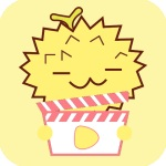 榴莲微视app安卓版