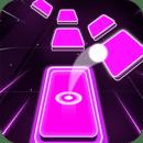 节奏球球达人无限钻石版v1.0.1