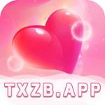糖心视频APP黄iOS版