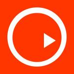 蕾丝视频aPP安装iOSv1.0