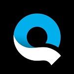 Quik视频编辑破解版v5.0.3
