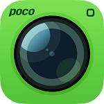POCO相机苹果老版本