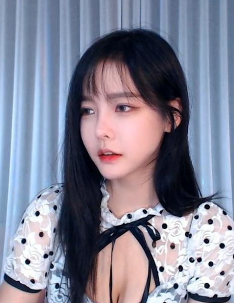 名优馆app下载免费视频
