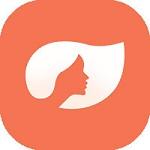 后宫视频app