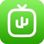 仙人掌视频app下载最新二维码
