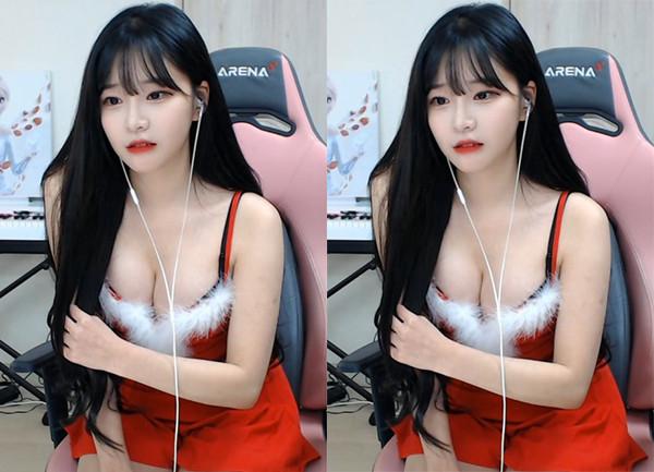 蜜柚app官网下载入口
