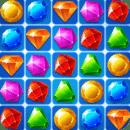 宝石益智消消消破解版无限钻石
