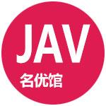名优馆app推广二维码iOS