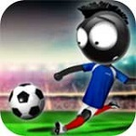 火柴人足球2016苹果版