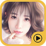 无限在线观看完整版免费视频app
