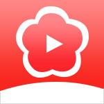 梅花视频app下载汅api免费下载直播