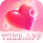 糖心app直播下载破解版v2.0