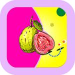 芭乐app下载官方入口iOS版v1.0