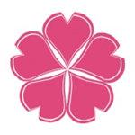 野花社区在线观看直播免费版