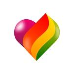 my2蜜柚app下载直播iOS