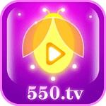 最新萤火直播app下载安装v550
