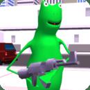 青蛙模拟器破解版