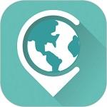 稀客地图电子地图软件v5.0.0