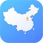 中国地图电子地图软件v2.19.1