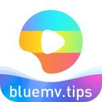 小蓝视频免费版下载软件