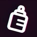 奶豆抖音短视频ios免费v1.0