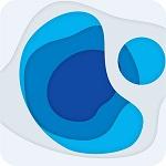 新知卫星地图电子地图软件v3.2.8