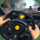 超车小能手破解版v1.3.20