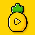 大菠萝官网app下载安装