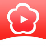 梅花视频高清app安装v1.0