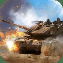 模拟直升飞机大战坦克无限金币版v1.0.2
