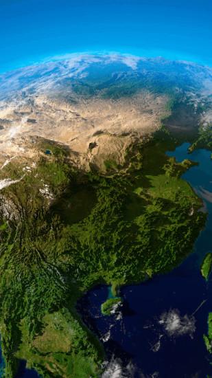 马克地图电子地图软件下载