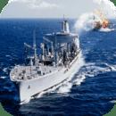航母驱逐舰模拟器钻石版