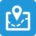 百斗导航电子地图软件v1.8