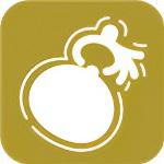huluwa葫芦娃视频app无限v1.0