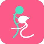 国富二代精品app下载安卓5i安装v2.3.0