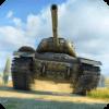坦克战争罢工3D破解版