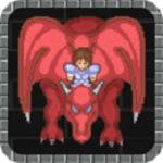 魔塔50層勇者的試煉无限金币版v0.9.4
