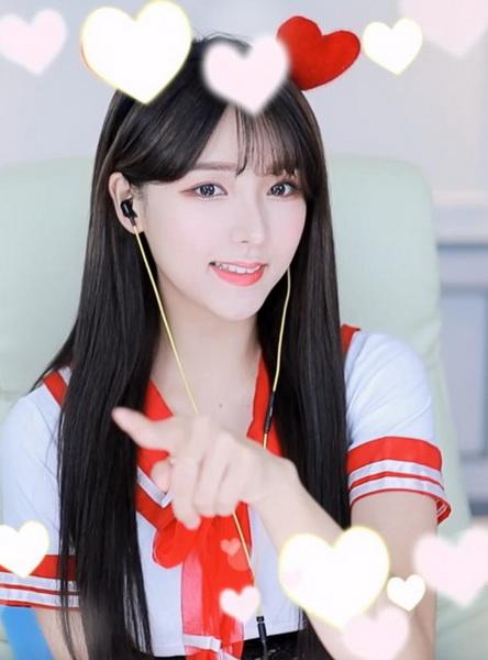 love直博下载app破解版