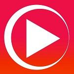 小苹果视频在线观看直播iOS版v1.0