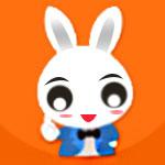 咪兔直播app下载安装