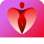 银杏视频app下载免费版iOS