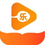 乐播传媒在线观看appv1.0
