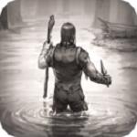 荒野日记:孤岛无限贝壳版