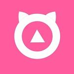 快猫记录生活记录你appiOSv1.2.0