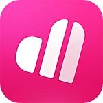 爱豆传媒app破解版