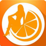 蜜桔app免费下载安装安卓