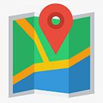百度街景地图在线版v
