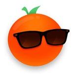 橘子直播app下载平台