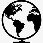 能看见人的卫星地图v1.0