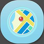北斗卫星地图手机版v1.0